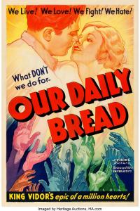 our_daily_bread_poster-200x300.jpg